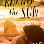 Release Day Blitz: Racing the Sun by Karina Halle