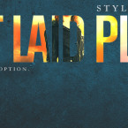 Cover Reveal and Giveaway: Best Laid Plans by Stylo Fantome