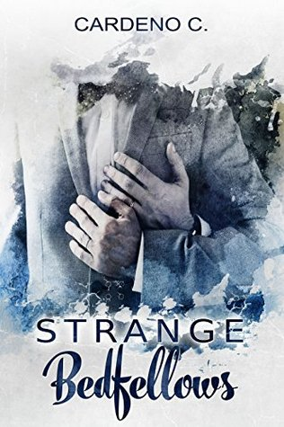 Review: Strange Bedfellows by Cardeno C.