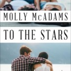Cover Reveal: To the Stars: A Thatch Novel (Thatch #2)