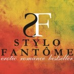 Exclusive Cover Reveal and ARC Giveaway: The Bad Ones by Stylo Fantome
