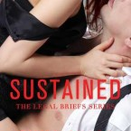 Review: Sustained (The Legal Briefs #2) by Emma Chase