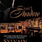 Excerpt Reveal for The Shadow (The Florentine #2) by Sylvain Reynard