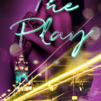 Cover Reveal: The Play by Karina Halle