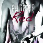Release Day Blitz and Giveaway: Fade to Red by Willow Aster