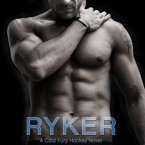 Review: Ryker (Cold Fury Hockey #4) by Sawyer Bennett