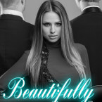Blog Tour Review and Giveaway: Beautifully Loyal (Southern Boy Mafia #2) by Nicole Edwards