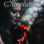 Cover Reveal and Giveaway: Absolution by LP Lovell and Stevie J. Cole