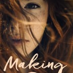 Amy Harmon's MAKING FACES Two Year Anniversary SALE and Giveaway!