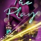 Release Day Review: The Play by Karina Halle