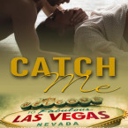 Release Day Blitz and Giveaway: Catch Me (Steele Brothers #1) by Jennifer Probst