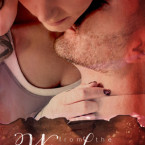 Review: From the Wreckage (From the Wreckage #1) by Melissa Collins
