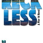 Review: Reckless (Pier 70, #1) by Nicole Edwards