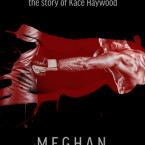 Release Day Blitz and Giveaway: Repentance: The Story of Kace Haywood by Meghan Quinn