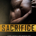 Review: Sacrifice by Adriana Locke