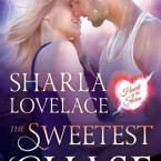Release Day Excerpt and Giveaway: The Sweetest Chase (Heart of the Storm #2) by Sharla Lovelace