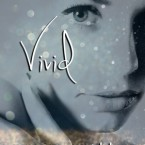 Book Spotlight: Vivid by Jessica Wilde