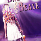 Exclusive Excerpt and Giveaways: Brooklyn & Beale by Olivia Evans