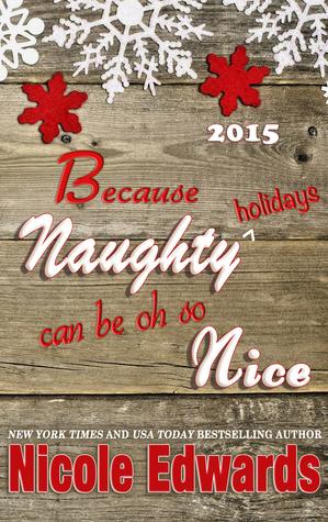 because naughty