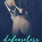 Cover Reveal: Defenseless by Corinne Michaels