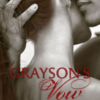 Review: Grayson's Vow by Mia Sheridan