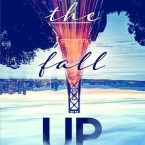Review: The Fall Up by Aly Martinez