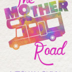 Cover Reveal: The Mother Road by Meghan Quinn