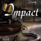 Review: Impact (Suncoast Society #32) by Tymber Dalton