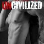 Review: Love (Uncivilized #1.5) by Sawyer Bennett