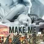Review: Make Me Whole by R.C. Matthews