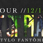 Release Week Event and Giveaway: Out of Plans (The Mercenaries #2) by Stylo Fantome