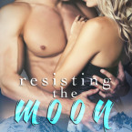 Release Day Blitz and Giveaway: Resisting the Moon (Royal Shifters, #2) by L.P Dover