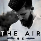 Review: The Air He Breathes (Elements #1) by Brittainy C. Cherry