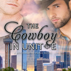 Review: The Cowboy in Unit E (The Mockingbird Place #2) by Kris Cook