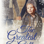 Review: The Greatest Gift (Memories #3) by Felice Stevens
