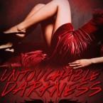 Waiting on Wednesday and Giveaway: Untouchable Darkness (The Dark Ones Saga #2) by Rachel Van Dyken