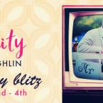 Release Day Blitz and Giveaway: Blind Reality by Heidi McLaughlin
