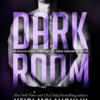 Blog Tour Review and Giveaway: Dark Room (Society X) by Heidi McLaughlin and L.P. Dover