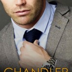Chandler by Laurelin Paige is LIVE!