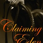 Review: Claiming Eden (Eden #3) by Kele Moon