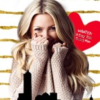 Cover Reveal: Love, Chloe by Alessandra Torre