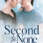 Review: Second to None (The Breakfast Club #3) by Felice Stevens