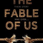 Review and Giveaway: The Fable of Us by Nicole Williams