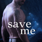 Save Me by Heidi McLaughlin is LIVE – Christine's Review and a Giveaway too