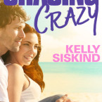 Review: Chasing Crazy by Kelly Siskind