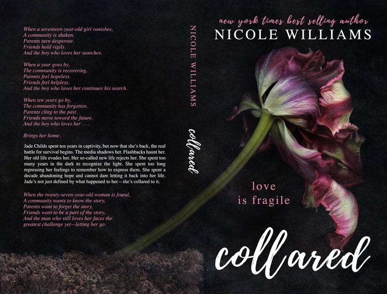collared-williams-printPROOF8