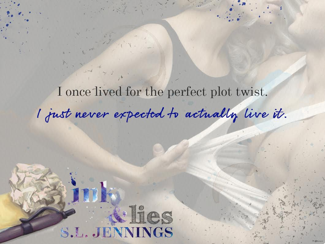 ink & lies teaser1