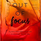 Exclusive Excerpt and ARC Giveaway: Out of Focus (Chosen Paths) by L.B. Simmons