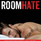 Blog Tour Review and Giveaway: RoomHate by Penelope Ward