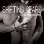 Review: Shifting Gears (Crossroads #2) by Riley Hart